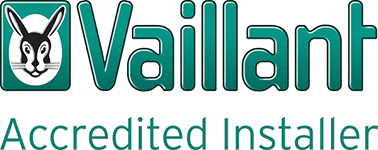 Upton Vailant Accredited Installer