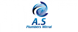 Plumbers Wirral Opengraph Image